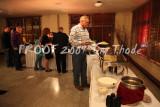 2009 Cuttin Loose Club of WA Banquet Pics