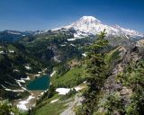 IMG_5569pc.jpg  (Tatoosh Lake)