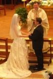 Pat & Cady Wedding 08