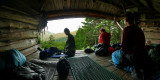 Shelter Life