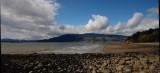 Seashore Vancouver