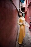 Miss Saigon 2