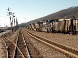 Lots of power on a hopper train.jpg