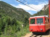 Pikes Peak 09.jpg