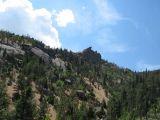 Pikes Peak 11.jpg