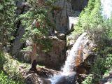 Pikes Peak 14.jpg