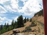 Pikes Peak 17.jpg