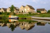 Lelystad Housing