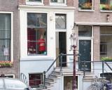 a nice address in Amsterdam