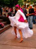 Dancing_601a