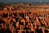 Bryce Canyon_597d