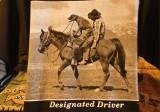 Designated Driver_602x