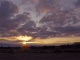 Sunrise_604a_