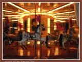 Merry-go-round_400c