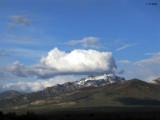 Ruby Mountains, Nevada_596c
