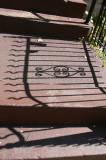 Iron Gate Shadow.JPG