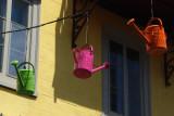 Petit Quartier Champlain