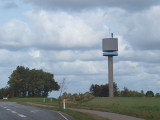 2008-09-28 Watertower