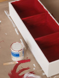 2008-10-04 Paint work