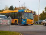 2008-10-22 Bus 350S