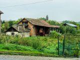 2006-09-27 Serbian house