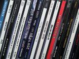 2006-10-04 Old stuff