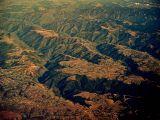 2006-10-10 Mountains