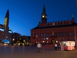 2008-06-20 CPH by night