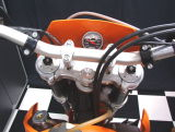 KTM 250XCF Air/Fuel Gauge