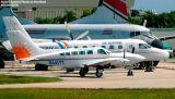 Air Sunshine C-402C N441TT aviation stock photo #7187