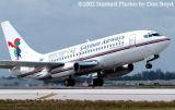 Caymanian Aircraft Stock Photos Gallery