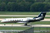 Kirchman Aviation Inc.'s Gulfstream G-IV N235KK corporate aviation stock photo #CP02_1521