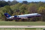 Atlantic Coast (United Express) CL-600-2B19 N650BR airline aviation stock photo #US02_1535