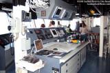 The bridge onboard the USCGC BERTHOLF (WMSL 750), photo #0549