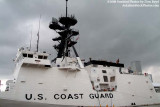 The port side of the USCGC BERTHOLF (WMSL 750), photo #0576
