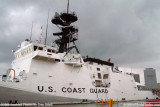 The port side of the USCGC BERTHOLF (WMSL 750), photo #0577