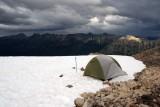 Gold Ridge Camp:  Pt 7490  (Pasayten0708-_143.jpg)