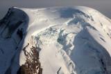 Roosevelt Glacier, Upper Detail  (MtBaker080708-_206.jpg)
