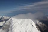 Robson, Upper SW Face & Summit  (Robson2-092908-_115.jpg)