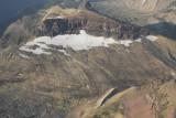 Boulder Glacier  (GlacierNP090109-_106.jpg)