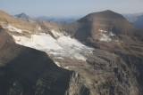 Rainbow Glacier  (GlacierNP090109-_187.jpg)