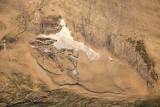 Unnamed Glacier, Mt Peabody NE Face  (GlacierNP090109-_019.jpg)