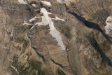 Herbst Glacier  (GlacierNP090109-_118.jpg)