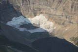 Unnamed Glacier, Lake Nooney  (GlacierNP090109-_127.jpg)