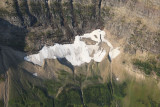 Herbst Glacier N Segment?  (GlacierNP090109-_132.jpg)