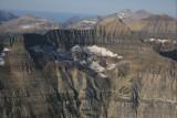 Unnamed Glacier, Porcupine Ridge/Pt  9128 NE Face  (GlacierNP090109-_143.jpg)