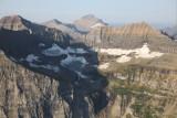 Dixon Glacier  (GlacierNP090109-_148.jpg)