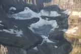Dixon Glacier  (GlacierNP090109-_151.jpg)