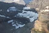 Thunderbird Glacier  (GlacierNP090109-_160.jpg)