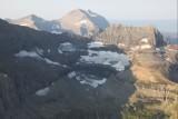 Thunderbird Glacier  (GlacierNP090109-_166.jpg)